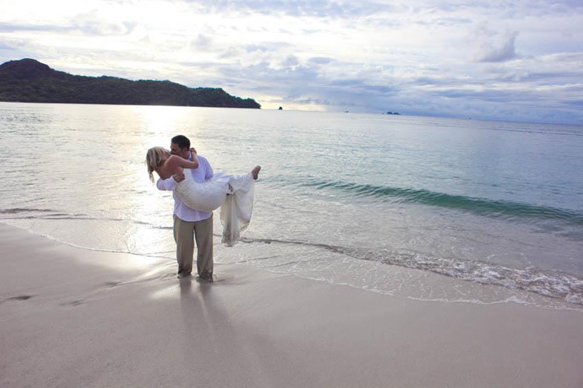 new morning weddings blog